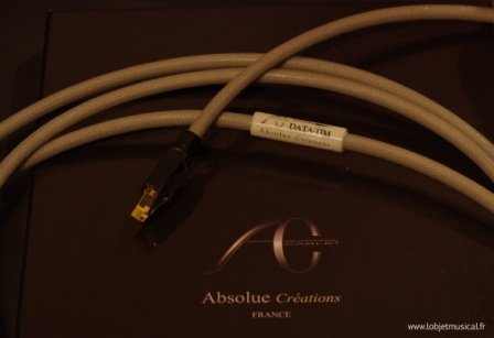 Absolue_Creations_Data-Tim_RJ45_1_aa