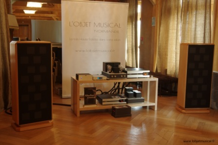 Les_Rencontres_audiophiles_2017_1aa