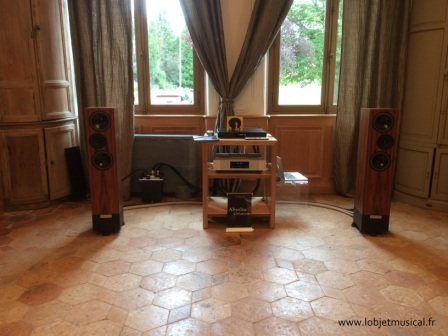 Les_Rencontres_audiophiles_2017_2aa