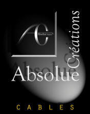 Logo_Absolue_Creations_2