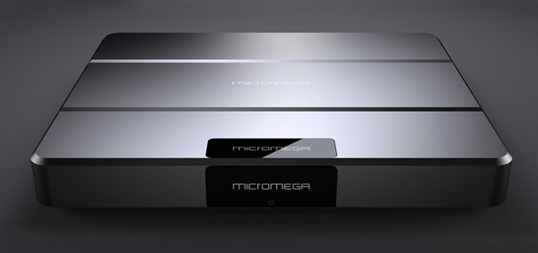 MICROMEGA_M-_One_150