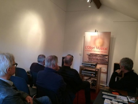 Demonstration_Hifi_Maison_Elsa_Triolet_4_aa