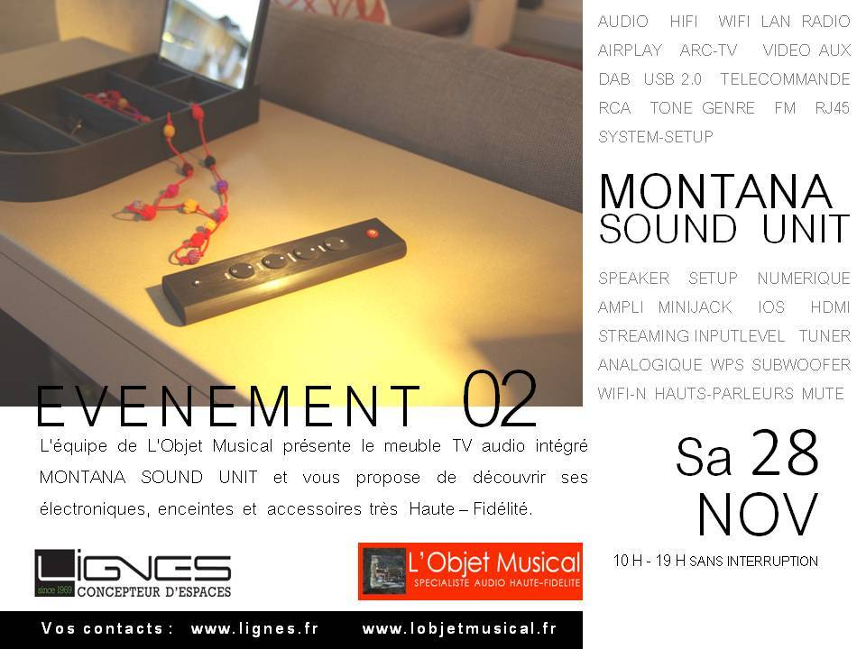 Evenement_Novembre_2_Site
