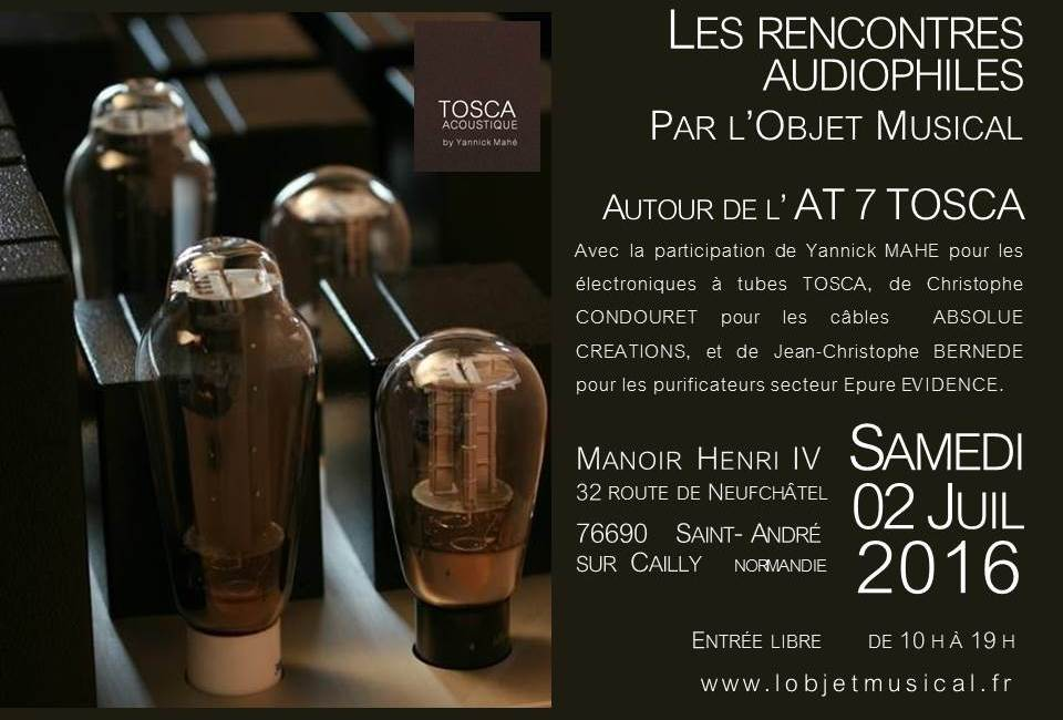 Evenement_TOSCA-LIVING_VOICE