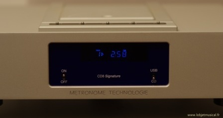 Metronome_Technologie_CD8_Signature_K1_aa