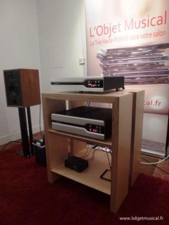 Meuble_Hifi_LObjet_Musical_aa