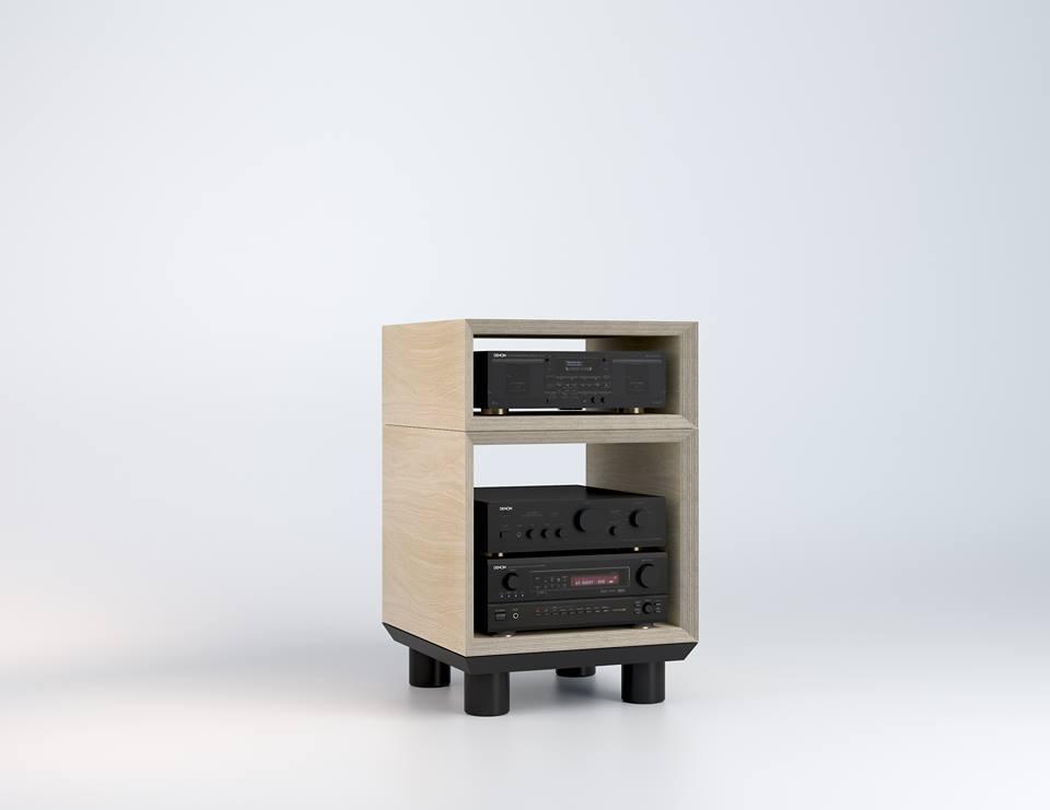l 39 objet musical meubles accessoires. Black Bedroom Furniture Sets. Home Design Ideas