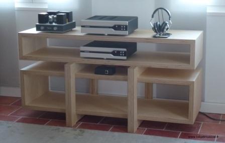 p1_aa2 meuble hifi