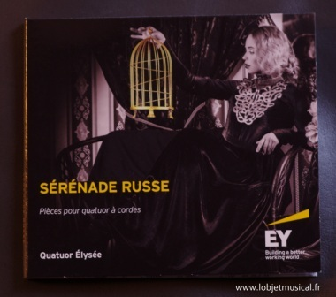 Peyrole_Records_-_serenade_Russe_aa