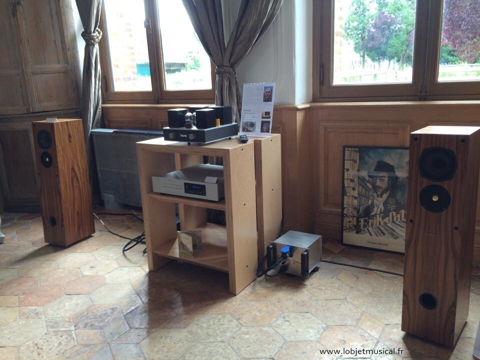 Salon_Hifi_LObjet_Musical_b
