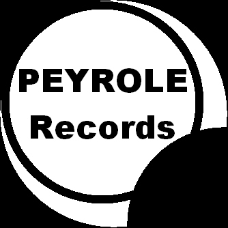 logo-peyrole-records-334x334