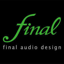 logo_Final_Audio_Design